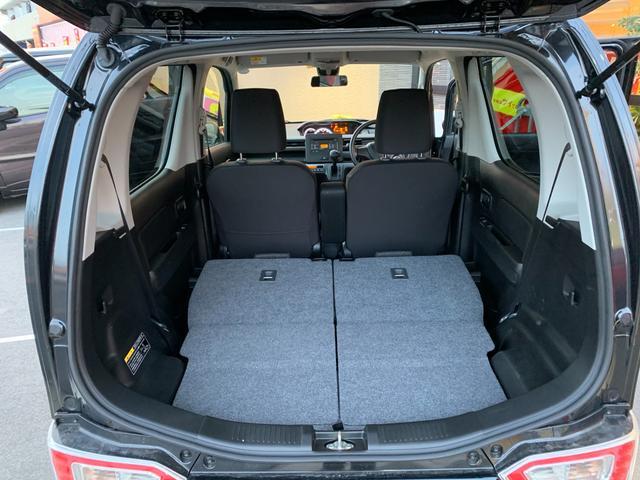 ハイブリッドFX 新品ナビテレビ ブルートゥース対応 新車保証令和5年9月 ハイブリッド 安全ブレーキ キーフリー プッシュスタート オートエアコン オートライト 電動格納ミラー(30枚目)