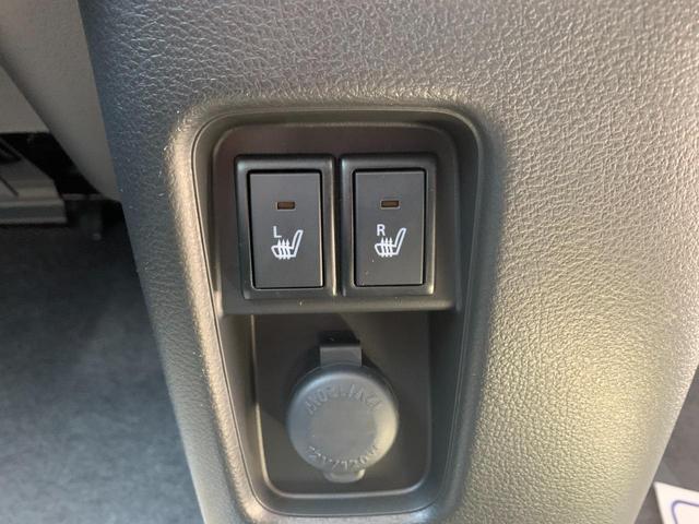 ハイブリッドG 新品ナビTV Bluetooth対応  安全ブレーキ サポカー 新車メーカー保証令和8年1月10万キロ シートヒーター プッシュスタート キーフリー オートエアコン オートライト(13枚目)
