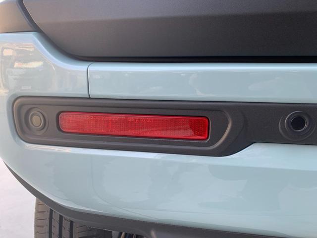ハイブリッドG 新品ナビTV Bluetooth対応  安全ブレーキ サポカー 新車メーカー保証令和8年1月10万キロ シートヒーター プッシュスタート キーフリー オートエアコン オートライト(20枚目)