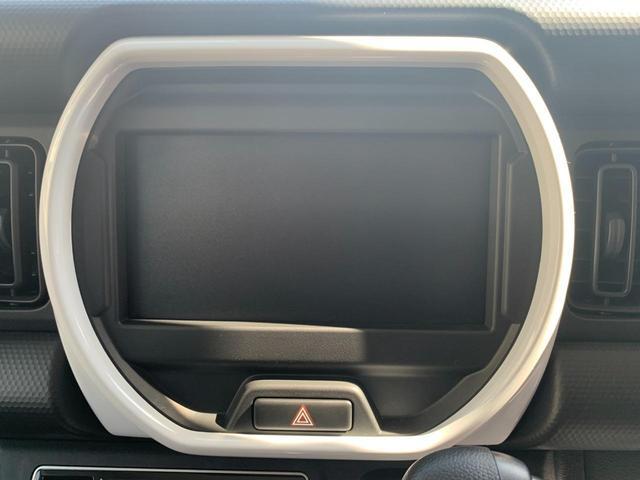 ハイブリッドG 新品ナビTV Bluetooth対応  安全ブレーキ サポカー 新車メーカー保証令和8年1月10万キロ シートヒーター プッシュスタート キーフリー オートエアコン オートライト(32枚目)
