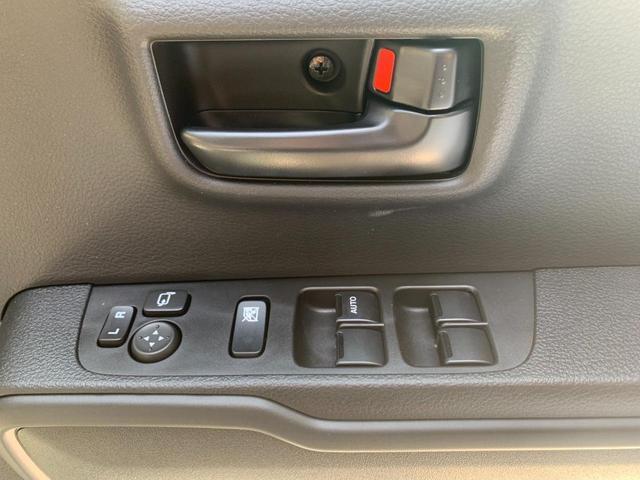ハイブリッドG 新品ナビTV Bluetooth対応  安全ブレーキ サポカー 新車メーカー保証令和8年1月10万キロ シートヒーター プッシュスタート キーフリー オートエアコン オートライト(36枚目)