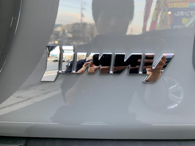 XC 新品ナビTV Bluetooth対応 新車メーカー保証5年10万km(13枚目)