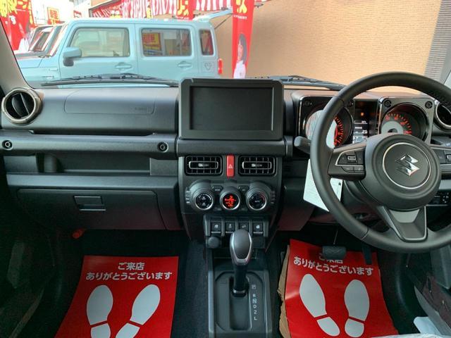 XC 新品ナビTV Bluetooth対応 新車メーカー保証5年10万km(18枚目)
