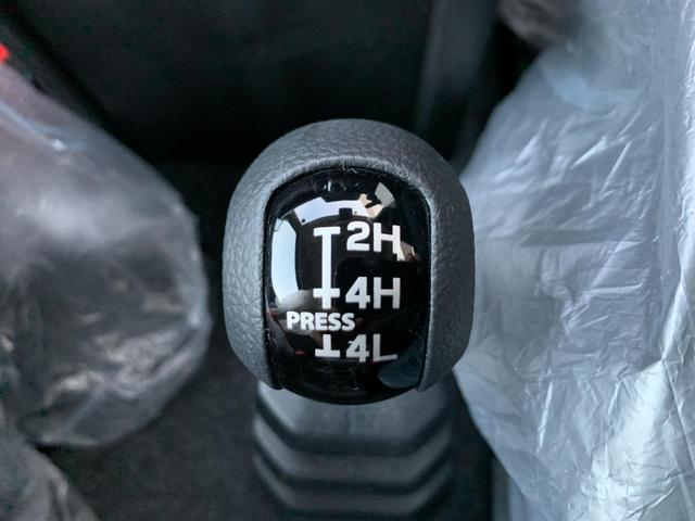 XC 新品ナビTV Bluetooth対応 新車メーカー保証5年10万km(27枚目)