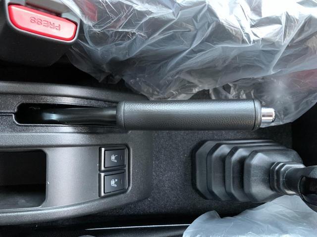 XC 新品ナビTV Bluetooth対応 新車メーカー保証5年10万km(28枚目)