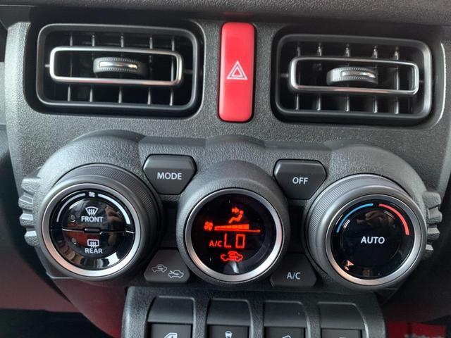 XC 新品ナビTV Bluetooth対応 新車メーカー保証5年10万km(30枚目)