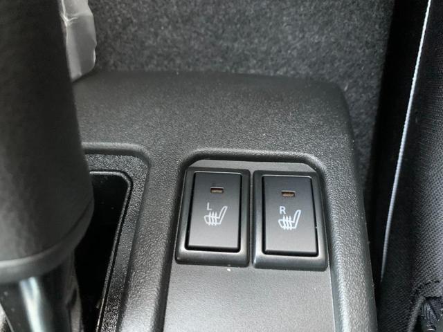 XC 新品ナビTV Bluetooth対応 新車メーカー保証5年10万km(36枚目)