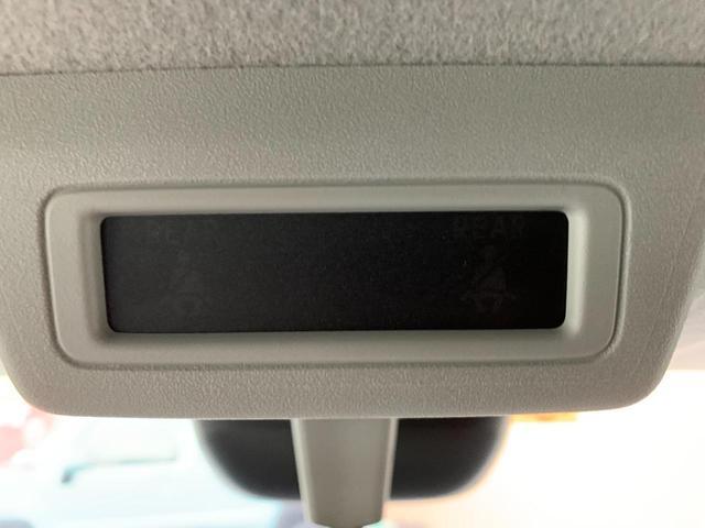 XC 新品ナビTV Bluetooth対応 新車メーカー保証5年10万km(39枚目)