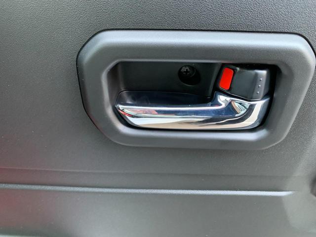 XC 新品ナビTV Bluetooth対応 新車メーカー保証5年10万km(41枚目)