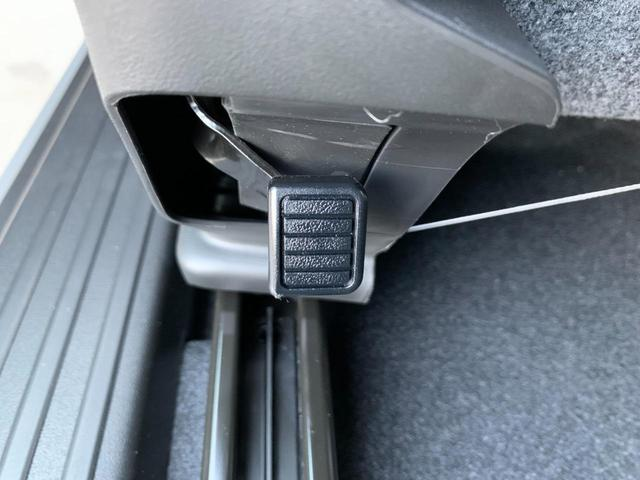 XC 新品ナビTV Bluetooth対応 新車メーカー保証5年10万km(45枚目)