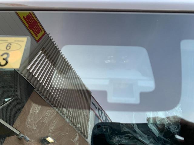 XC 新品ナビTV Bluetooth対応 新車メーカー保証5年10万km(46枚目)