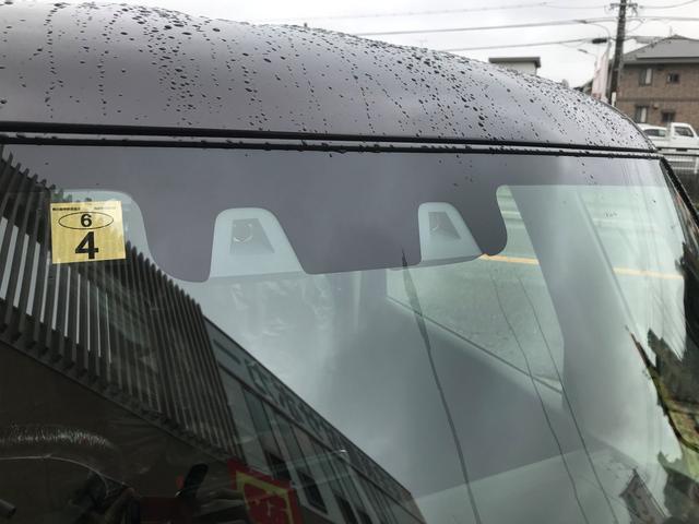 ハイブリッドX 新車保証5年10万キロ サポカー スマートキー 盗難防止システム 禁煙車 クリアランスソナー ベンチシート フルフラット シートヒーター アイドリングストップ(8枚目)