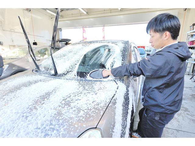 ハイブリッドX 新車保証5年10万キロ サポカー スマートキー 盗難防止システム 禁煙車 クリアランスソナー ベンチシート フルフラット シートヒーター アイドリングストップ(52枚目)
