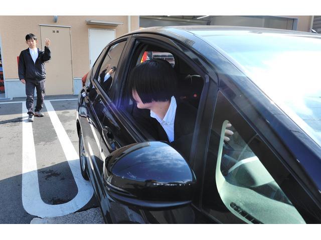 ハイブリッドX 新車保証5年10万キロ サポカー スマートキー 盗難防止システム 禁煙車 クリアランスソナー ベンチシート フルフラット シートヒーター アイドリングストップ(59枚目)