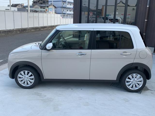 X サポカー 安全ブレーキ 新車保証令和8年4月 スマートキー 禁煙車 全周囲カメラ HIDヘッドライト オートライト フロント左右シートヒーター フルオートエアコン盗難防止システム 6スピーカー(16枚目)