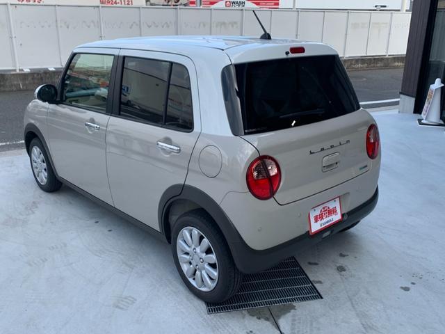 X サポカー 安全ブレーキ 新車保証令和8年4月 スマートキー 禁煙車 全周囲カメラ HIDヘッドライト オートライト フロント左右シートヒーター フルオートエアコン盗難防止システム 6スピーカー(17枚目)