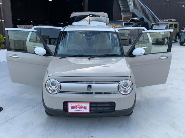 X サポカー 安全ブレーキ 新車保証令和8年4月 スマートキー 禁煙車 全周囲カメラ HIDヘッドライト オートライト フロント左右シートヒーター フルオートエアコン盗難防止システム 6スピーカー(23枚目)