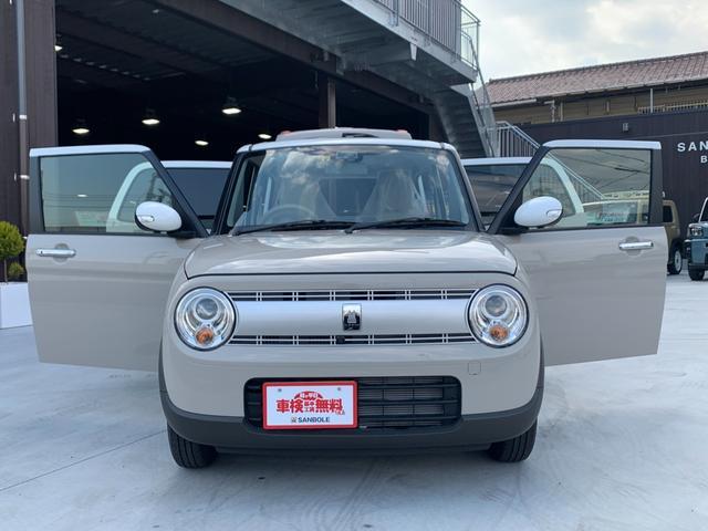 X サポカー 安全ブレーキ 新車保証令和8年4月 スマートキー 禁煙車 全周囲カメラ HIDヘッドライト オートライト フロント左右シートヒーター フルオートエアコン盗難防止システム 6スピーカー(24枚目)