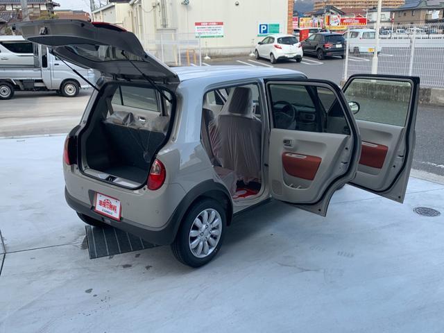 X サポカー 安全ブレーキ 新車保証令和8年4月 スマートキー 禁煙車 全周囲カメラ HIDヘッドライト オートライト フロント左右シートヒーター フルオートエアコン盗難防止システム 6スピーカー(29枚目)