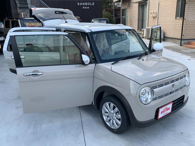 X サポカー 安全ブレーキ 新車保証令和8年4月 スマートキー 禁煙車 全周囲カメラ HIDヘッドライト オートライト フロント左右シートヒーター フルオートエアコン盗難防止システム 6スピーカー(31枚目)