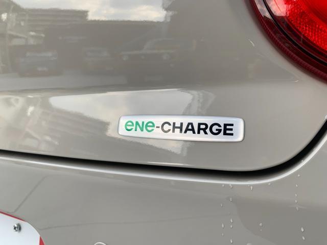 X サポカー 安全ブレーキ 新車保証令和8年4月 スマートキー 禁煙車 全周囲カメラ HIDヘッドライト オートライト フロント左右シートヒーター フルオートエアコン盗難防止システム 6スピーカー(36枚目)