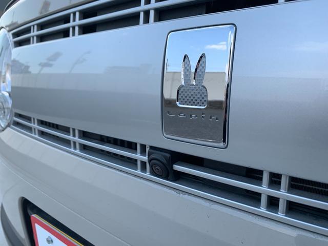 X サポカー 安全ブレーキ 新車保証令和8年4月 スマートキー 禁煙車 全周囲カメラ HIDヘッドライト オートライト フロント左右シートヒーター フルオートエアコン盗難防止システム 6スピーカー(38枚目)