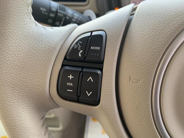X サポカー 安全ブレーキ 新車保証令和8年4月 スマートキー 禁煙車 全周囲カメラ HIDヘッドライト オートライト フロント左右シートヒーター フルオートエアコン盗難防止システム 6スピーカー(51枚目)