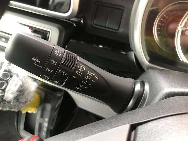 ハイブリッドXS 新車保証5年10万キロ スマートキー 禁煙車 オートライト レーンアシスト LEDヘッドランプ シートヒーター クリアランスソナー エアロ 盗難防止システム(14枚目)