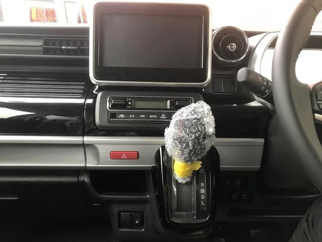 ハイブリッドXS 新車保証5年10万キロ スマートキー 禁煙車 オートライト レーンアシスト LEDヘッドランプ シートヒーター クリアランスソナー エアロ 盗難防止システム(17枚目)