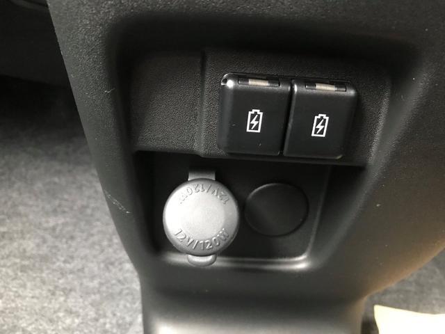 ハイブリッドXS 新車保証5年10万キロ スマートキー 禁煙車 オートライト レーンアシスト LEDヘッドランプ シートヒーター クリアランスソナー エアロ 盗難防止システム(20枚目)