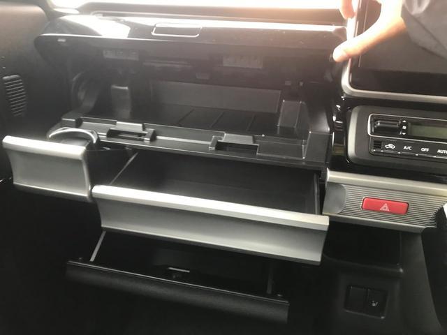 ハイブリッドXS 新車保証5年10万キロ スマートキー 禁煙車 オートライト レーンアシスト LEDヘッドランプ シートヒーター クリアランスソナー エアロ 盗難防止システム(22枚目)