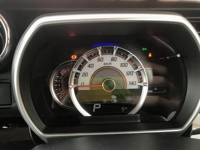 ハイブリッドXS 新車保証5年10万キロ スマートキー 禁煙車 オートライト レーンアシスト LEDヘッドランプ シートヒーター クリアランスソナー エアロ 盗難防止システム(40枚目)