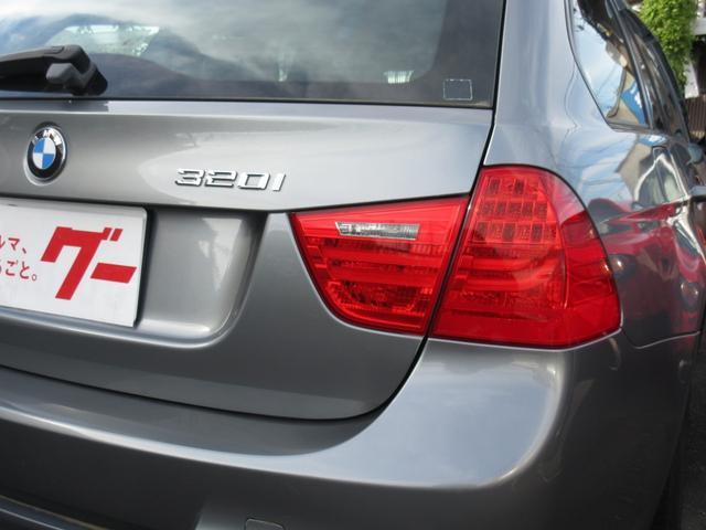 「BMW」「BMW」「ステーションワゴン」「島根県」の中古車8