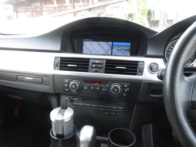 「BMW」「BMW」「ステーションワゴン」「島根県」の中古車12
