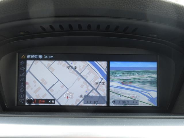「BMW」「BMW」「ステーションワゴン」「島根県」の中古車14