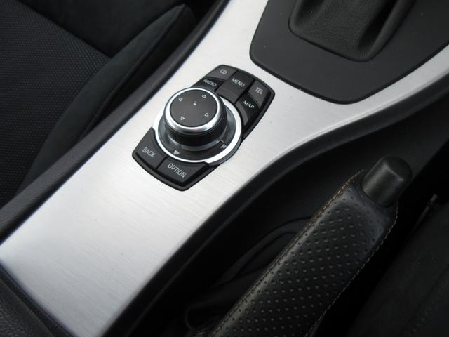 「BMW」「BMW」「ステーションワゴン」「島根県」の中古車17