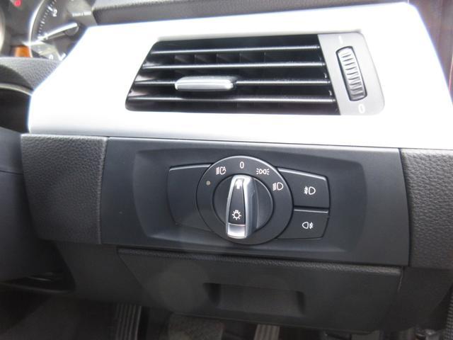 「BMW」「BMW」「ステーションワゴン」「島根県」の中古車22