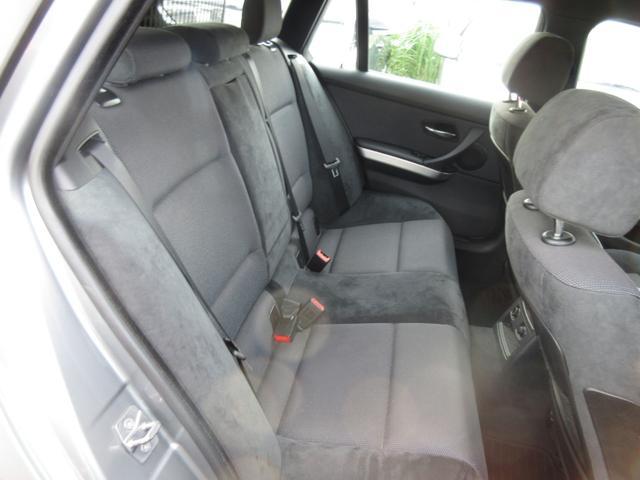 「BMW」「BMW」「ステーションワゴン」「島根県」の中古車24