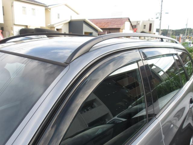 「BMW」「BMW」「ステーションワゴン」「島根県」の中古車28