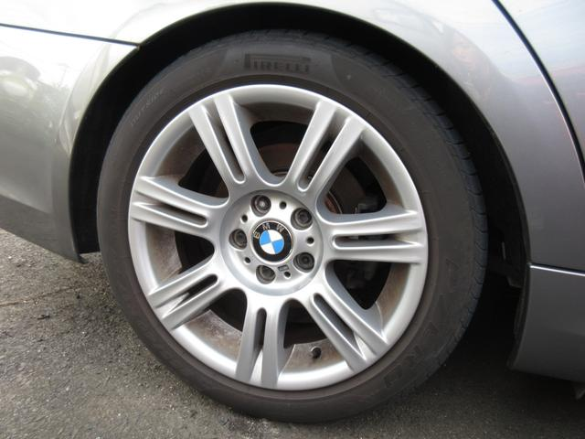 「BMW」「BMW」「ステーションワゴン」「島根県」の中古車30