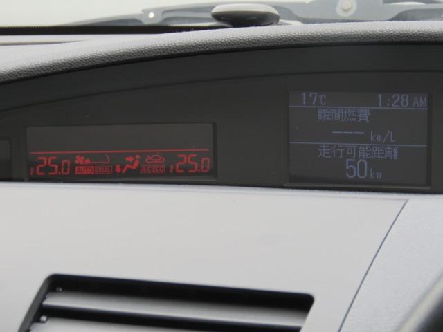 1.5 Sスタイル 15インチ ナビ ETC 自社下取(13枚目)