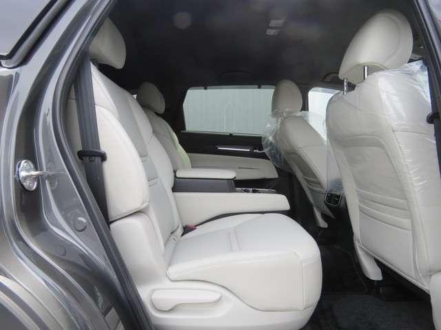 「マツダ」「CX-8」「SUV・クロカン」「山口県」の中古車4
