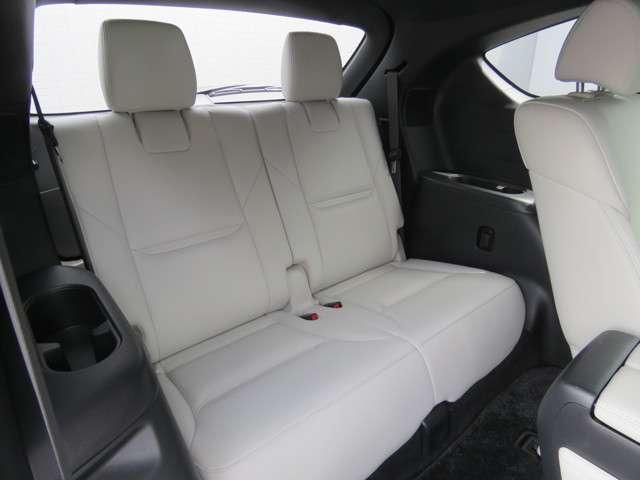 「マツダ」「CX-8」「SUV・クロカン」「山口県」の中古車5