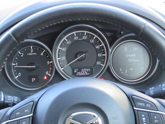 ご検討にJAFも加えてください。山口マツダだけでのサービスには限界がありますが、JAFは深夜・早朝含め24時間。県外・高速道路含め自動車のトラブルに対応してくれます。さらなる安心をご提案いたします。