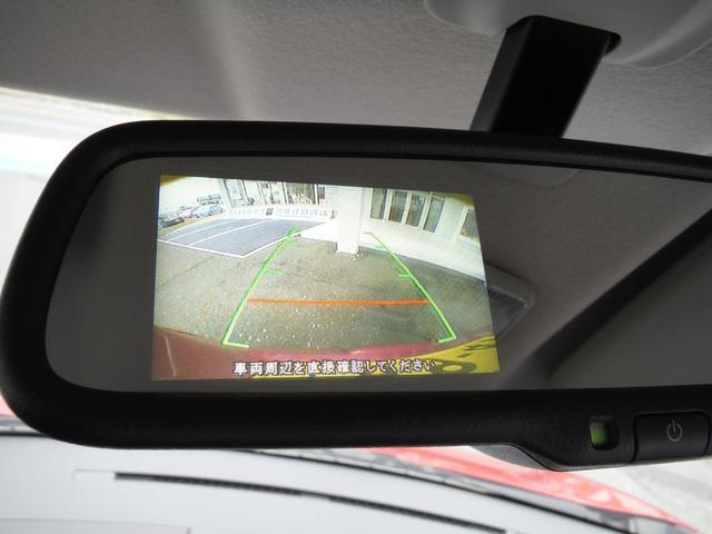 三菱 eKスペースカスタム カスタムT 両側パワースライドドア 2トーンルーフ