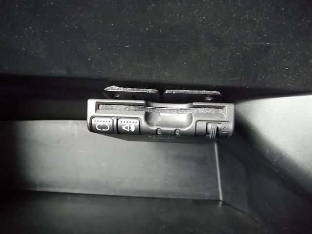 ホンダ N BOX G SSパッケージ メモリーナビ バックカメラ スマートキー