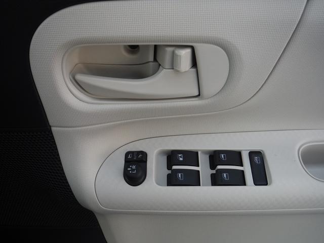 G SAIIIメモリーナビ未使用車ホワイトルーフ両側自動(17枚目)