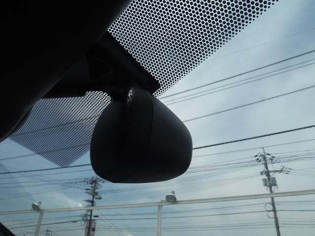 Gi専用OPエアロ10インチナビ地デジWシートヒータ両側電動(19枚目)