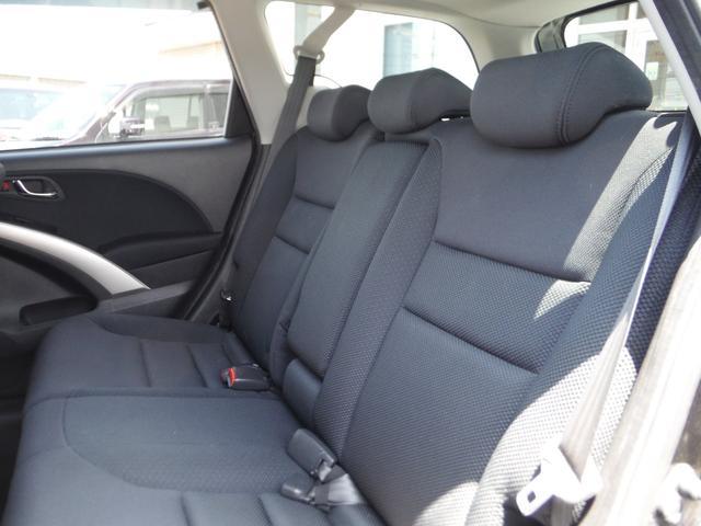LスカイルーフHDDナビHIDエディションユーザー買取車(13枚目)