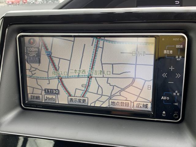 当社の展示車に走行距離や修復歴の虚偽は一切ありません◆距離が正確か確認する走行検索システムと厳正な基準を持つ第三者機関のAIS検査を全ての展示車で行い、基準クリアの厳選中古車のみをご提供しております◆